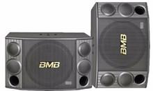 Loa BMB 850se CSD thiết kế đẹp, sang trọng