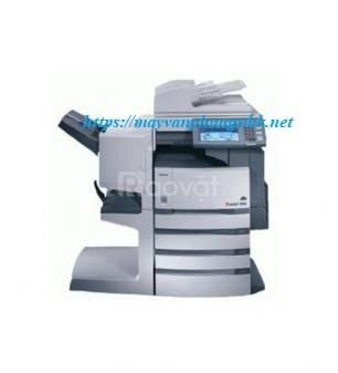 Đổ mực máy photocopy tại nhà