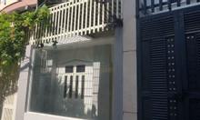 Bán nhà mặt tiền phường Tân Định, giá 30 tỷ