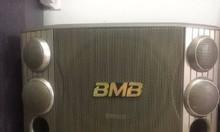 Bán Amply, loa BMB, loa JBL giá tốt tại 194 Giải Phóng