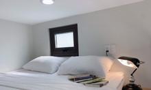 Cho thuê căn hộ mini cao cấp, full nội thất, giá tốt tại quận 7