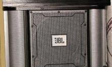 Âm thanh Hi Star bán loa karaoke JBL rm 10II giá 3tr6