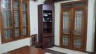 Bán biệt thự mặt hồ Văn Quán, tặng Full nội thất DT 213m2 giá 30 tỷ (ảnh 7)