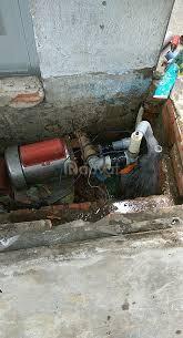 Thợ sửa chữa điện nước tại Đê La Thành, Giảng Võ, phố Núi Trúc