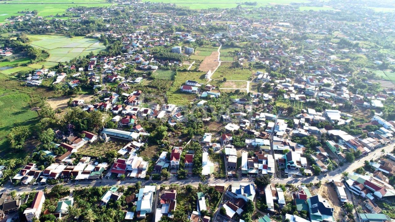 Bán đất Diên Lạc giá chỉ 365 triệu