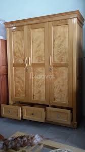 Sửa mọi đồ gỗ tại nhà Hà Nội (ảnh 4)