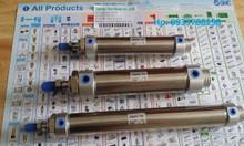 SMC - cung cấp thiết bị khí nén