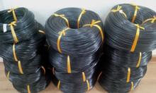 Bán buôn bán lẻ dây hàn màng HDPE đường kính 4mm, nhựa nguyên sinh