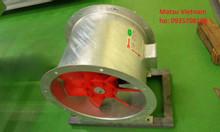 Wington fan quạt thông gió công nghiệp nhà máy