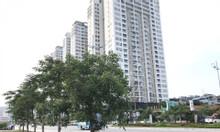 Cần bán lô đất 2200m2 đất khách sạn tại trung tâm Bãi Cháy Hạ Long