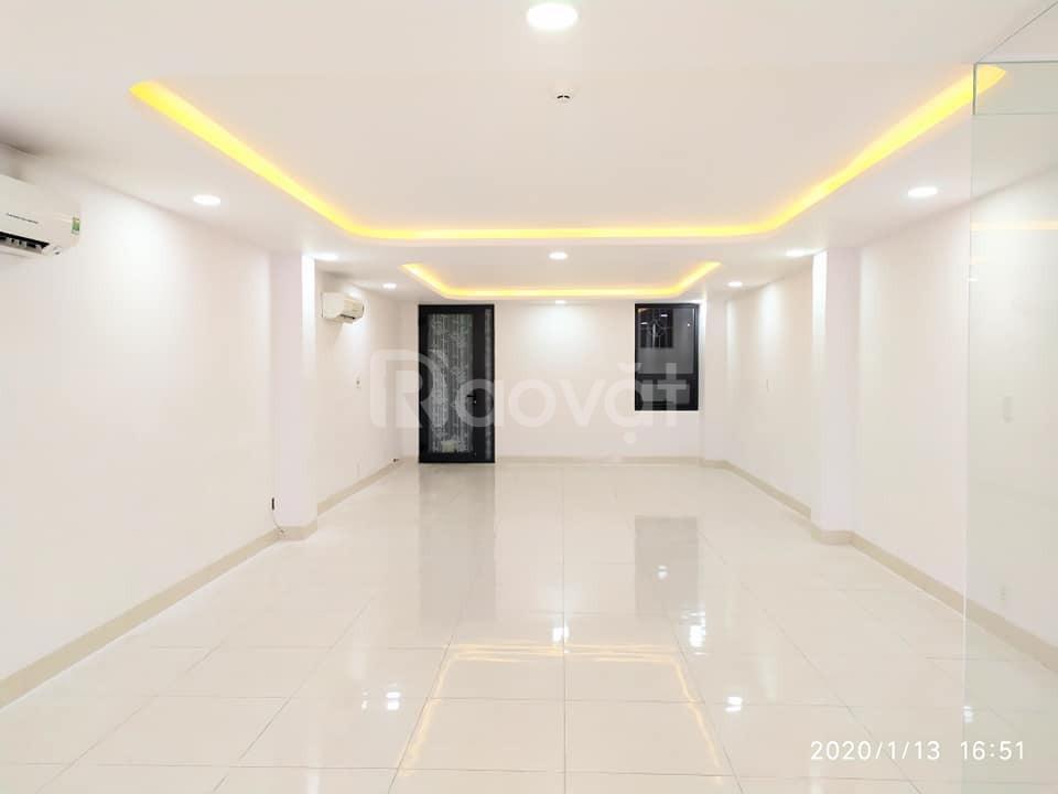 Cho thuê văn phòng gần trung tâm TP. Đà Nẵng. (ảnh 1)