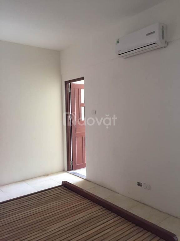 Cho thuê phòng khép kín CCMN, 25m2, 30m2, Đại Từ, Kim Giang.