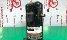 Chuyên cung cấp và lắp đặt block Copeland 5HP ZR61 tại TP.HCM bảo hành