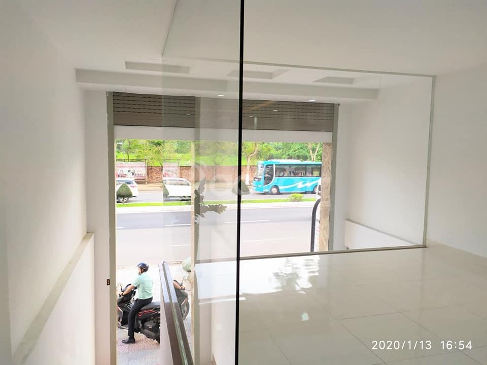 Cho thuê văn phòng gần trung tâm TP. Đà Nẵng. (ảnh 5)