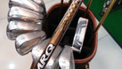 Bộ gậy golf Honma S07 (Honma New Beres 2020) (ảnh 3)