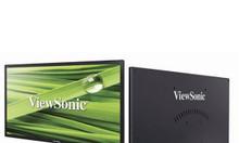 Màn hình máy tính cũ Viewsonic VX2409 siêu rẻ