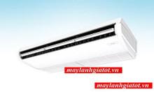 Đại lý bán và lắp đặt trọn gói máy lạnh áp trần Daikin FHA71BVMV/RZF71