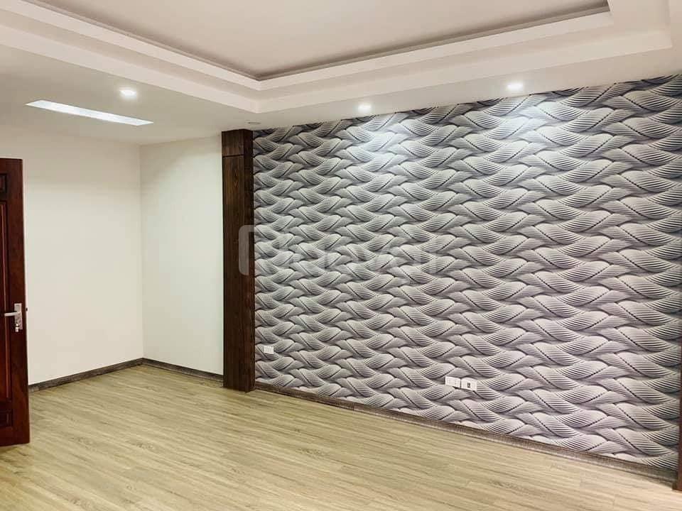 Bán nhà Nguyễn Xiển - Thanh Xuân, ngõ ô tô, lô góc 5 tầng, 3.3 tỷ