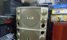 Loa BMB 1000, 2000 bass 30 xương bass chắc nịch, khỏe, âm đỉnh
