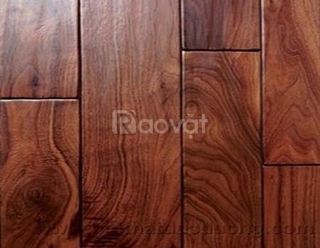 Sửa chữa tháo lắp đồ gỗ tại Hà Nội