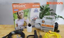 Máy xịt rửa xe Ergen EN-6708