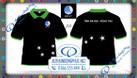 Xưởng may, in áo đồng phục, thêu logo đồng phục áo thun (ảnh 6)