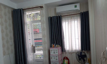 Bán nhà nguyên căn full nội thất cơ bản, Huỳnh Văn Bách, Phú Nhuận.