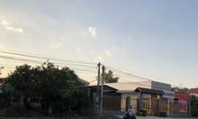 Bán đất mặt tiền quốc lộ 20 gần cao tốc Long Thành, Dầu Giây, tiện KD