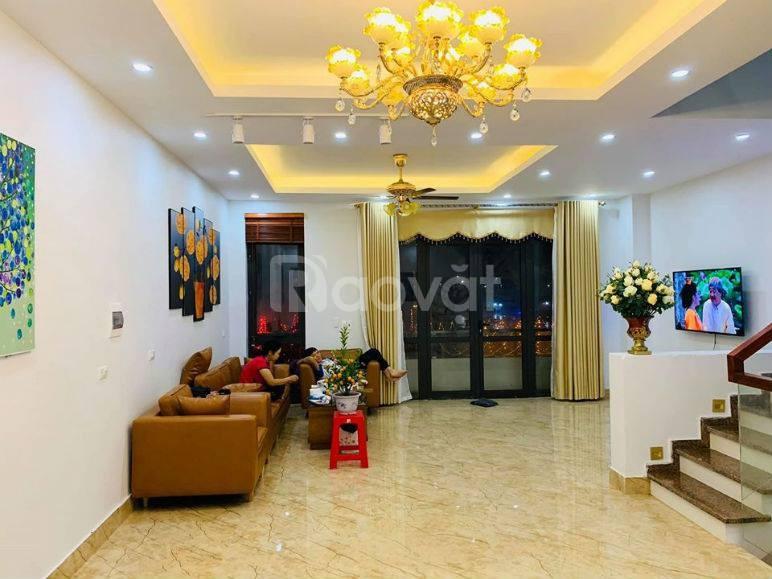 Bán 120m2 Shophouse Centa city 3 tầng cho thuê 15tr/tháng