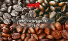 Cà phê rang xay Đà Nẵng