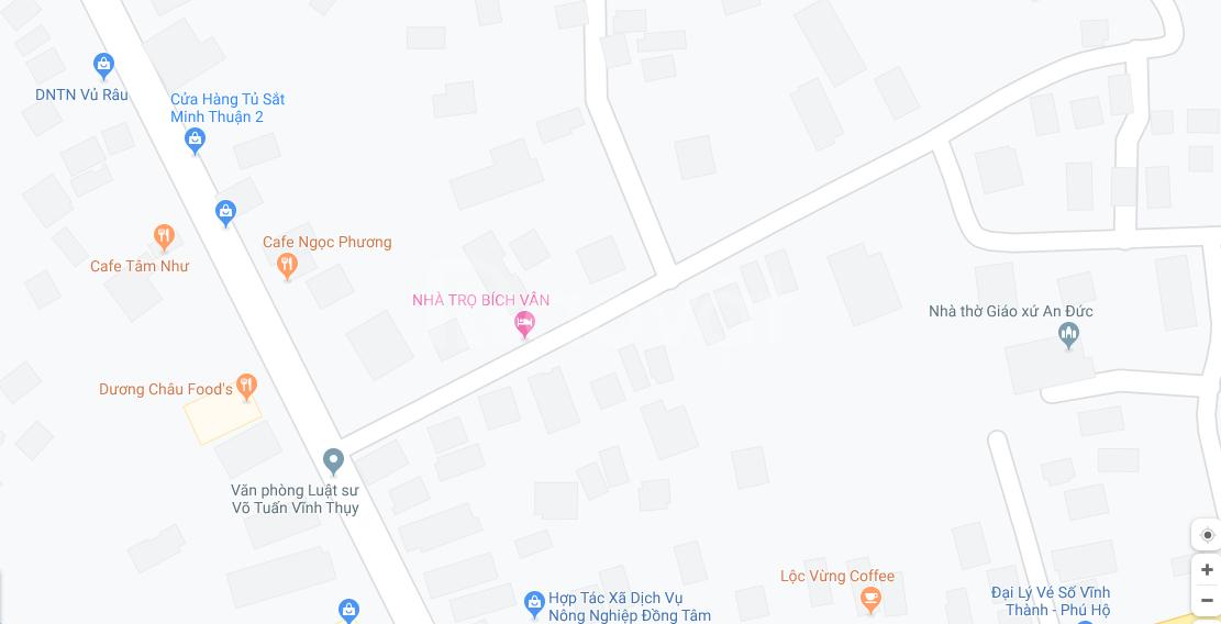 Bán đất tỉnh Tiền Giang cập sông Tiền, giá tốt.