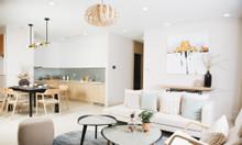 The Zei, sở hữu căn hộ cao cấp chỉ từ 420tr.