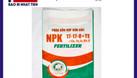 Bao PP dệt đựng phân bón 50kg (ảnh 1)