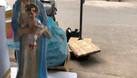 Gửi hành lý dư ký đi Mỹ, khẩu trang y tế đi nước ngoài (ảnh 4)