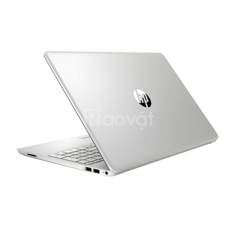 Laptop HP 14S-DQ1020TU (8QN33PA) CORE I5-1035G1 4G 256G WIN 10