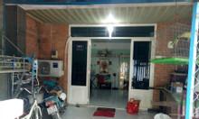 Bán nhà đường số 12, phường Hiệp Bình Phước, quận Thủ Đức