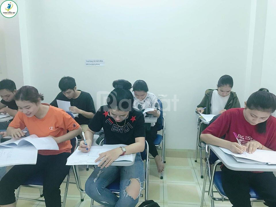 Khóa học nghiệp vụ quản trị khách sạn cấp chứng chỉ Đà Nẵng