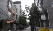Bán thửa đất sổ đỏ 38m2 ngõ 48 Phan Đình Giót, Hà Đông, ôtô đỗ cửa.