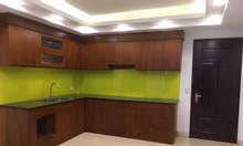 Bán nhà 3 tầng, tổ 19, phường Tiền Phong, Tp. Thái Bình, 60m2, giá tốt