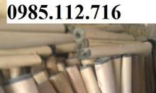 Chuyên sản xuất giấy dầu chống thấm, giấy dầu đổ bê tông giá rẻ