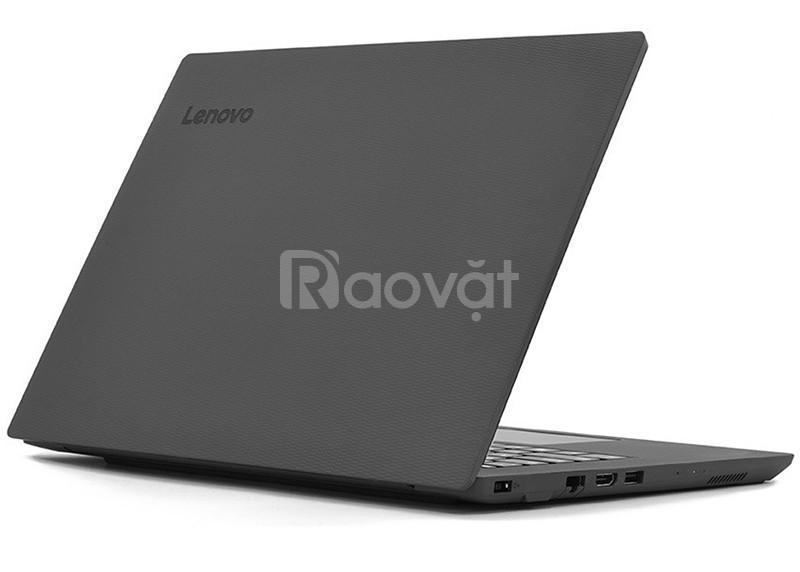 Laptop Small Business Lenovo V130-14IKB (81HQ00TDVN)