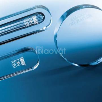 Kính thủy lò hơi, kính thủy nồi hơi, kính quan sát, van kính thủy