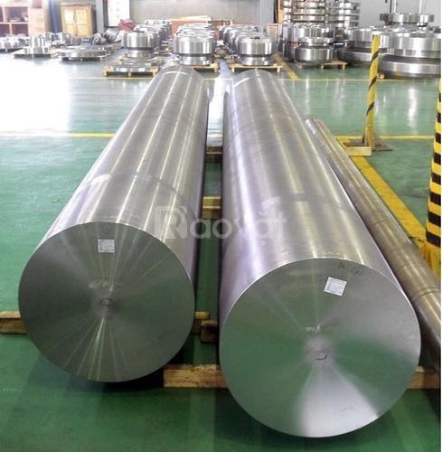 Thép tròn đặc sus440c sản xuất theo kích thước yêu cầu (ảnh 1)
