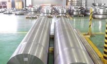 Thép tròn đặc sus440c sản xuất theo kích thước yêu cầu