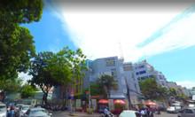 Cho thuê nhà mặt tiền phường Nguyễn Cư Trinh, Q1