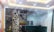 Bán nhà riêng Nguyễn Chính, Hoàng Mai 30m2, 5 tầng, giá 2.4 tỷ