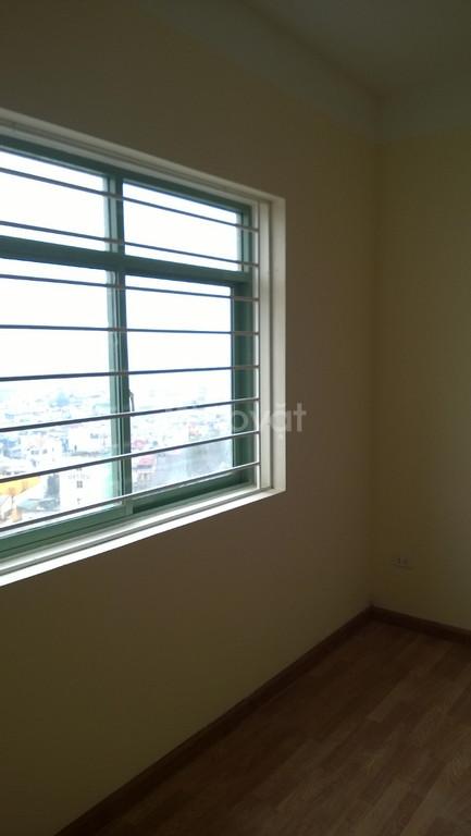 Bán căn hộ 108m2, tòa nhà Skylight, 125D Minh Khai, tầng cao view đẹp