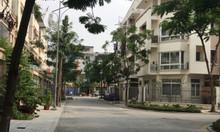 Bán nhà liền kề TT2 sổ đỏ 90m2 khu đô thị Văn Phú, quận Hà Đông.