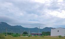 Đất nền ngân hàng thanh lý tại KDC Cầu Quằn – Ninh Thuận
