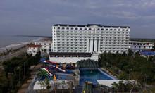 Hà Nội – Biển Hải Tiến – Paracel Resort 4 sao (3 ngày/ 2 đêm)
